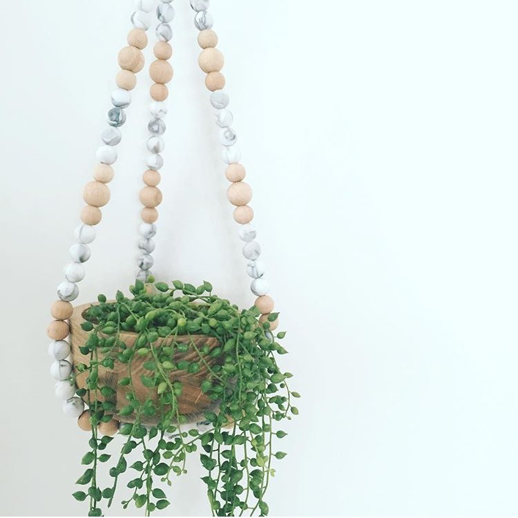 hanging planter with beads.jpg
