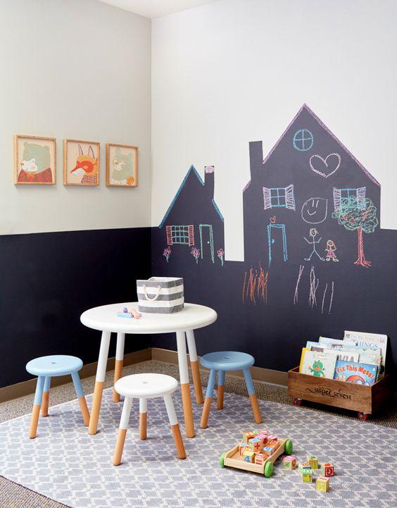 chalk board wall design.jpg