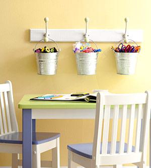 hang-supplies-from-buckets.jpg