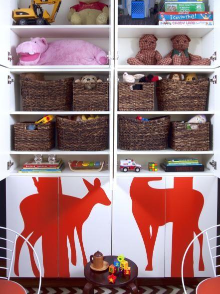 kids room storage.jpg