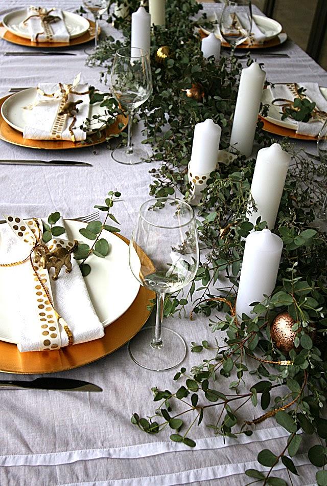 christmas-table-3b