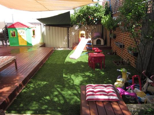 outdoor play area.jpeg