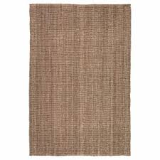 Image of textured rug