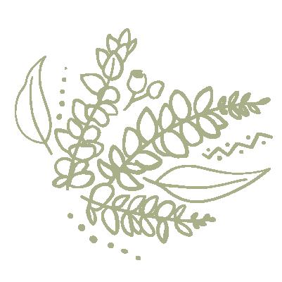 icon-floral