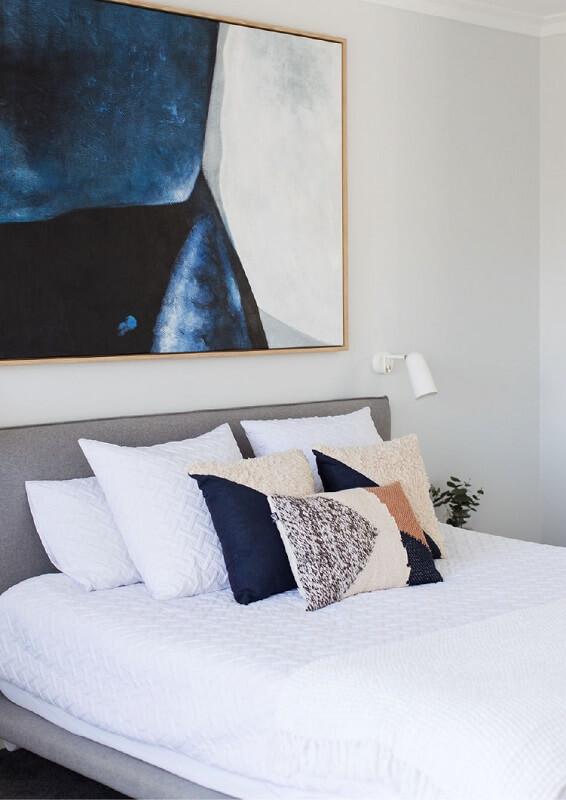 Bedroom-print