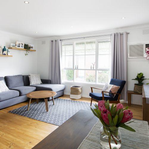 lounge-style