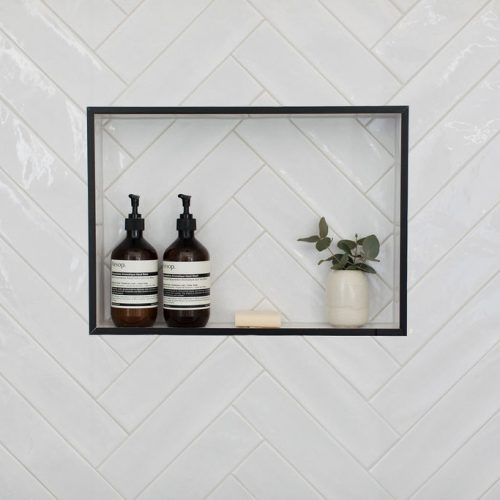 bathroom-styling