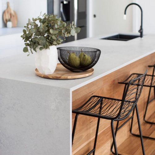 canberra-project-kitchen-stools