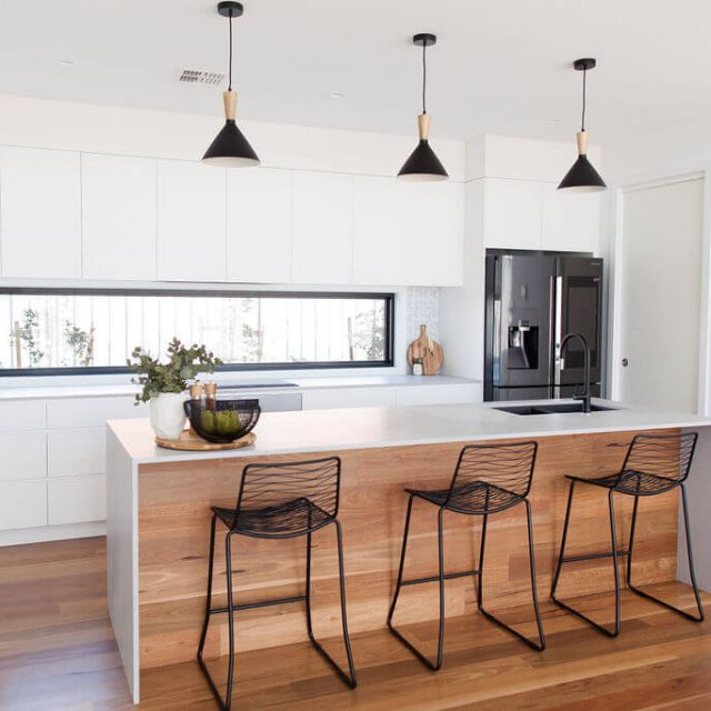 canberra-project-kitchen